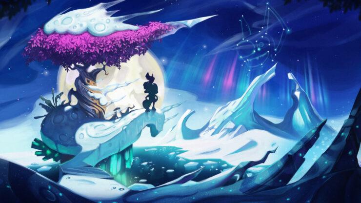 yooka-laylee-snowy-artwork