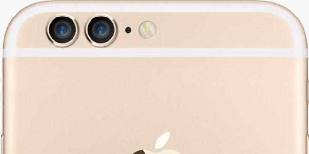 11138-3814-141118-iPhone-Dual-Camera-l