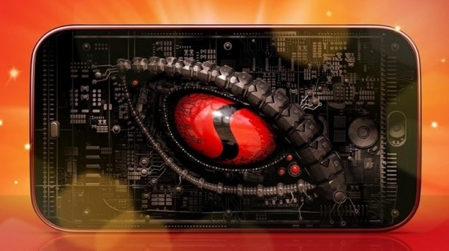 Snapdragon 820 To Feature Kyro Cores With Speeds Of 3.0 GHz
