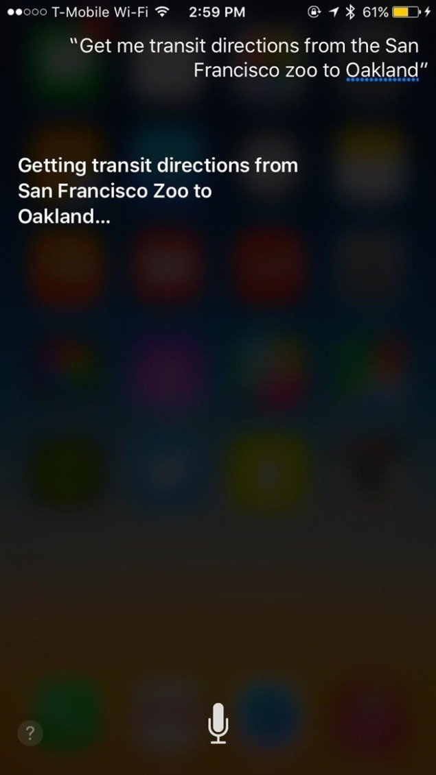 5-coolest-new-siri-features-for-iphone-ios-9.w654
