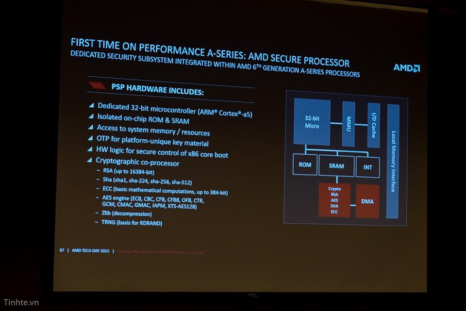 amd-carrizo-apu_amd-carrizo-apu_amd-secure-processor