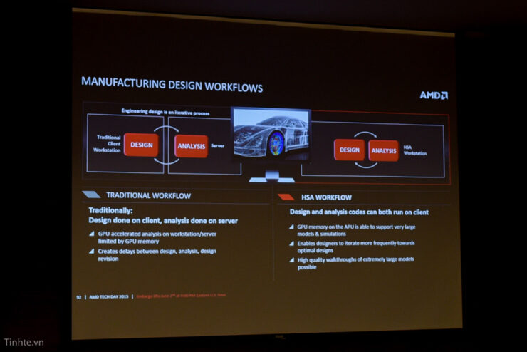 amd-carrizo-apu_design-workflows