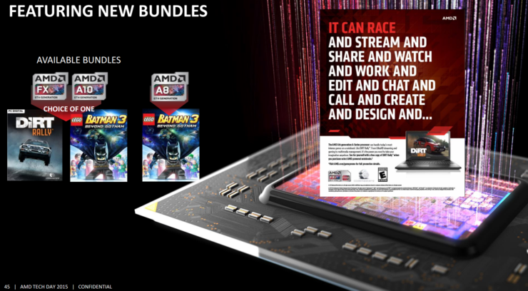 amd-carrizo-apu_game-bundles