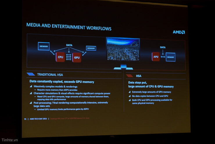 amd-carrizo-apu_media-and-entertainment