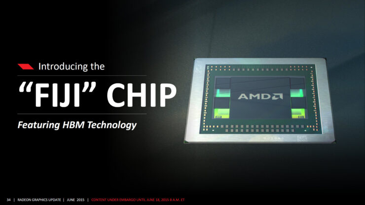 amd-figi-gpu-official