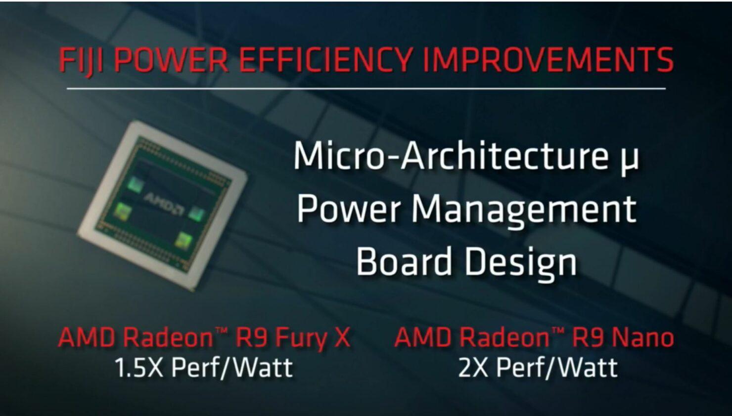 amd-fiji-gpu-efficency-performance-per-watt