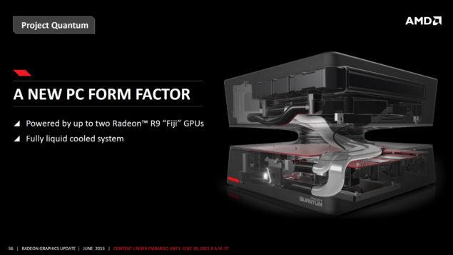 AMD Project Quantum_1