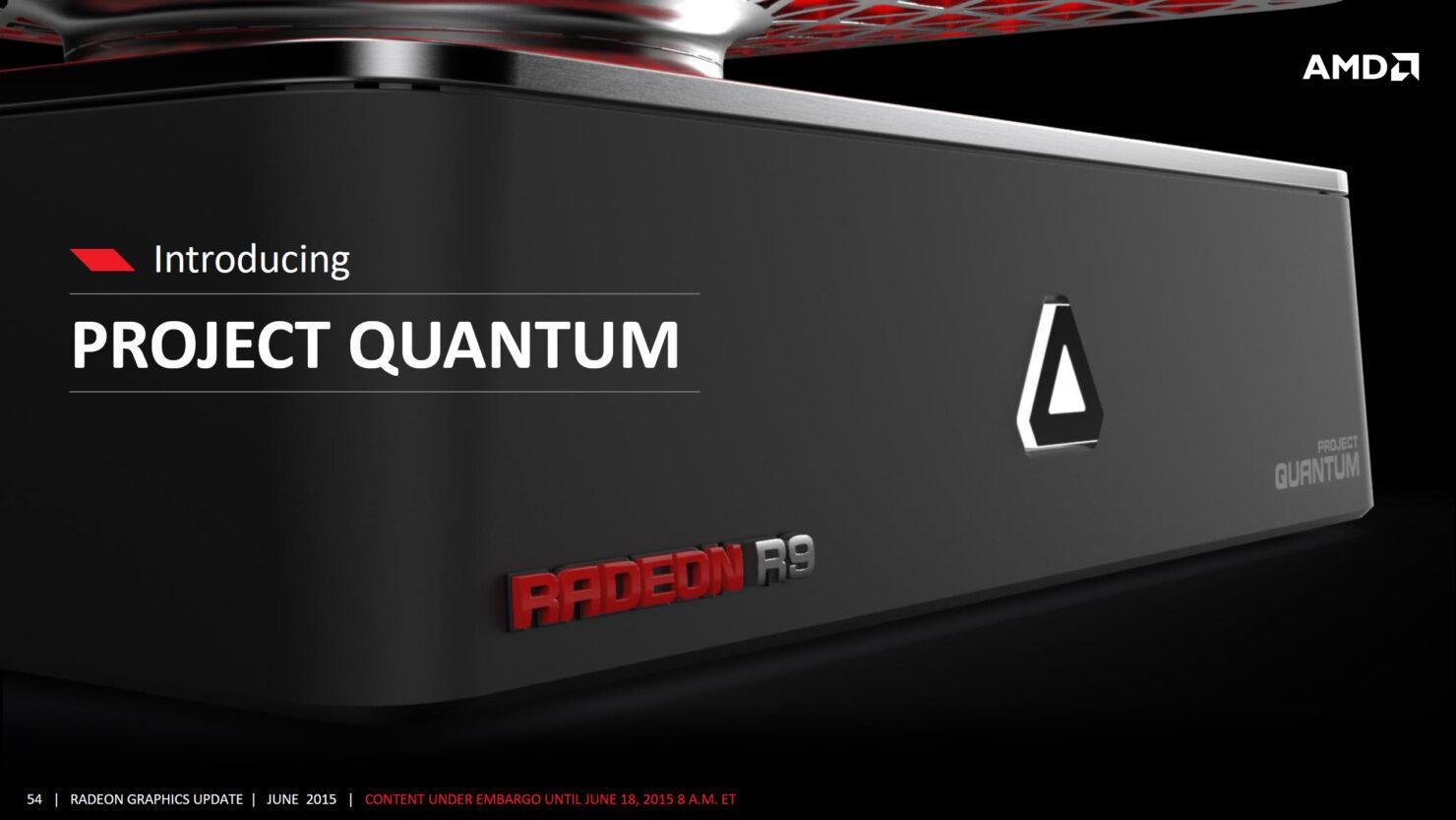 amd-project-quantum_3