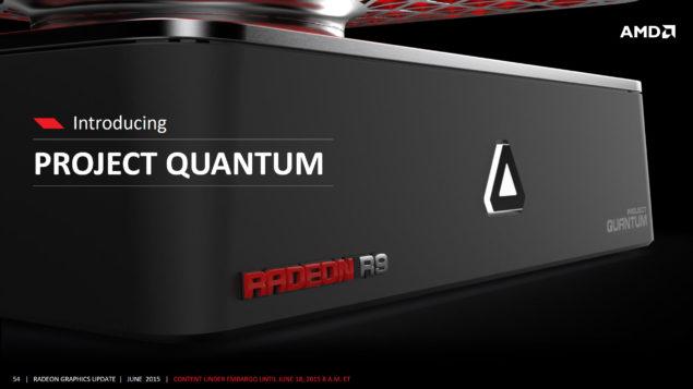 AMD Project Quantum_3