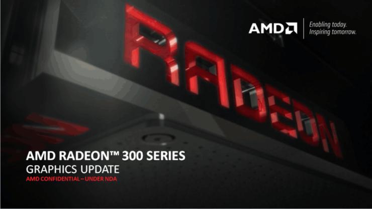 amd-radeon-300-series