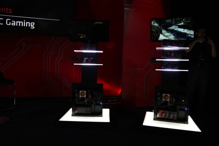 amd-radeon-300-series_cards