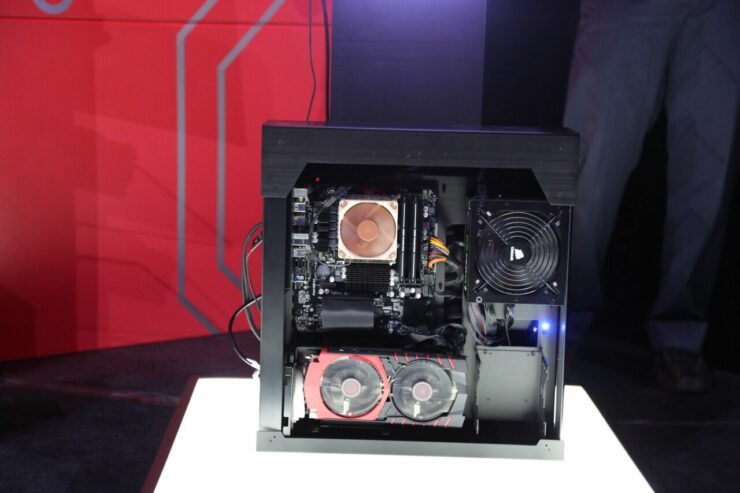 amd-radeon-300-series_r9-390-gaming