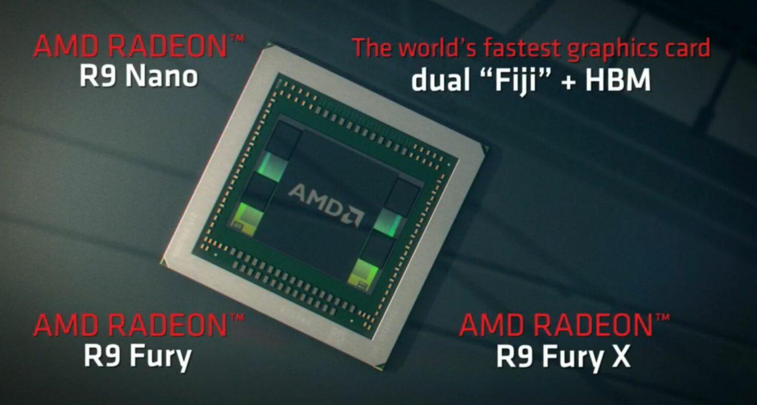 amd-radeon-fury-series-fiji-gpu-cards