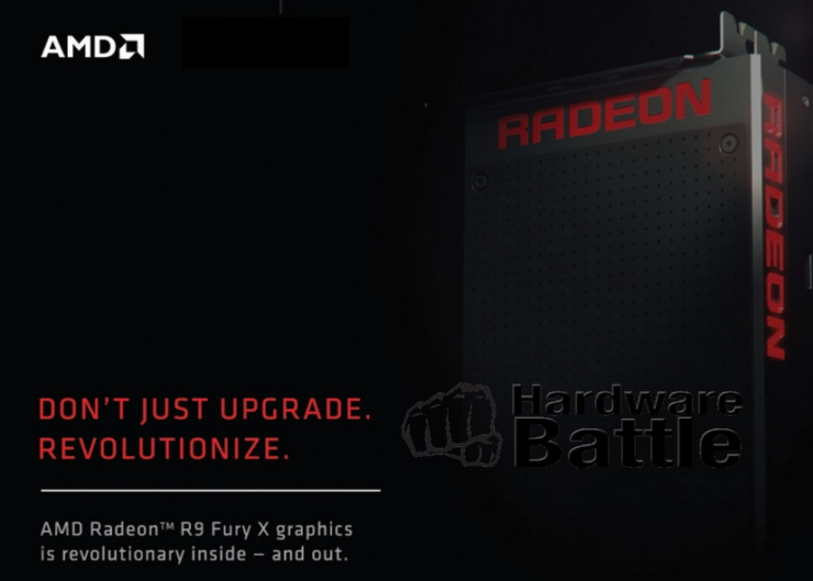 amd-radeon-fury-x_official