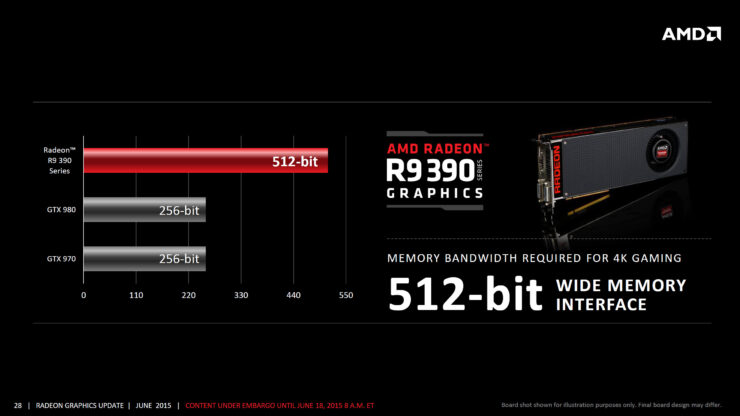 amd-radeon-r9-390_official_2