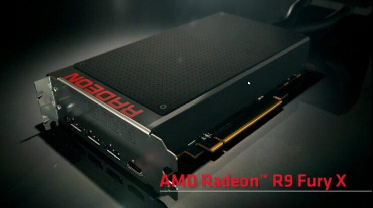 AMD-Radeon-R9-Fury-X-Graphics-Card