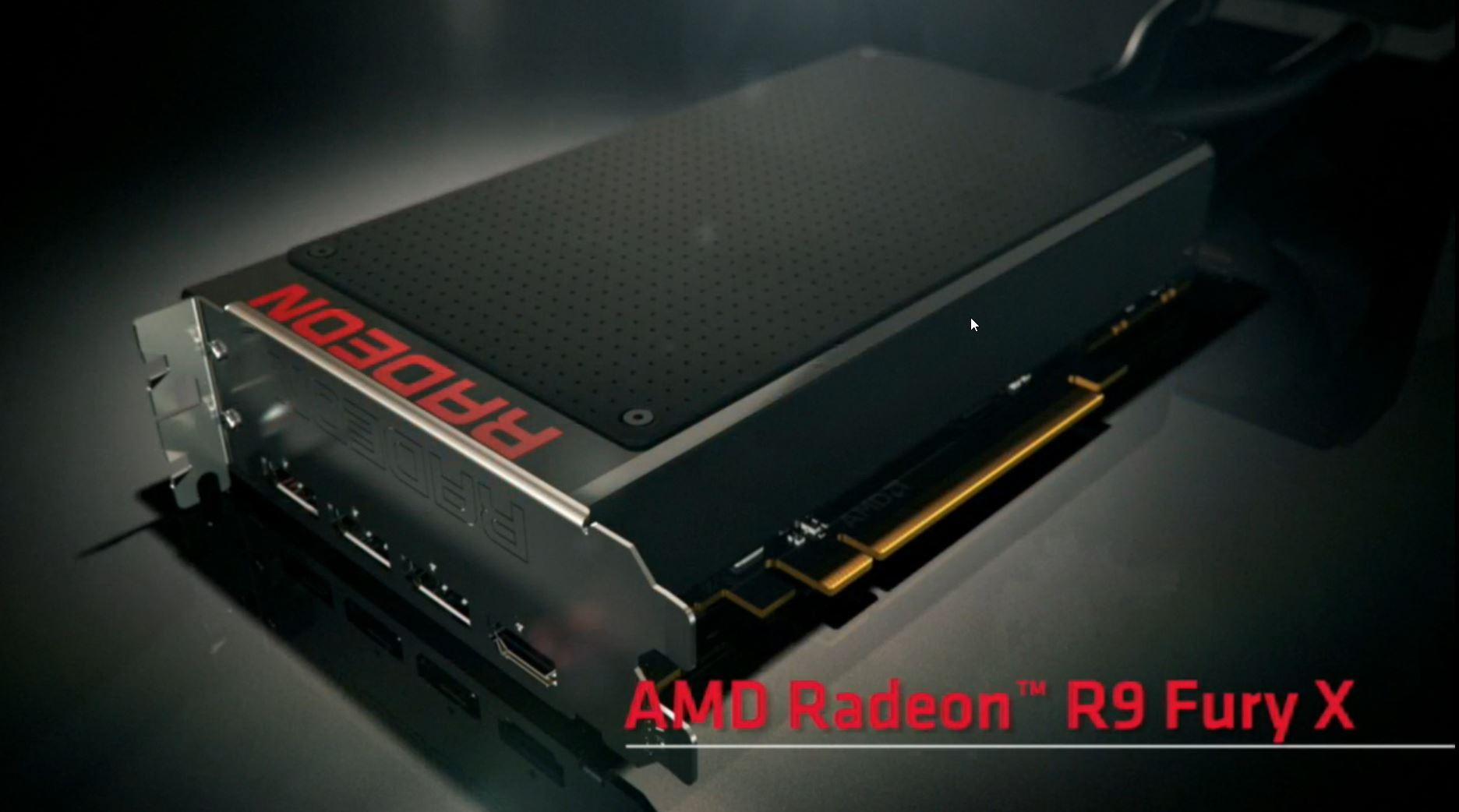 AMD-Radeon-R9-Fury-X-Graphics-Card