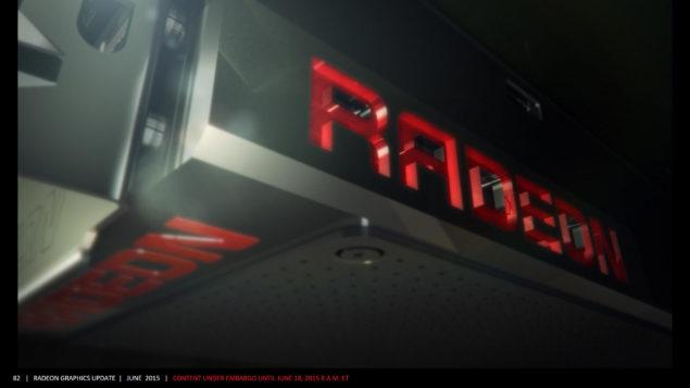 AMD Radeon R9 Fury X Render_1