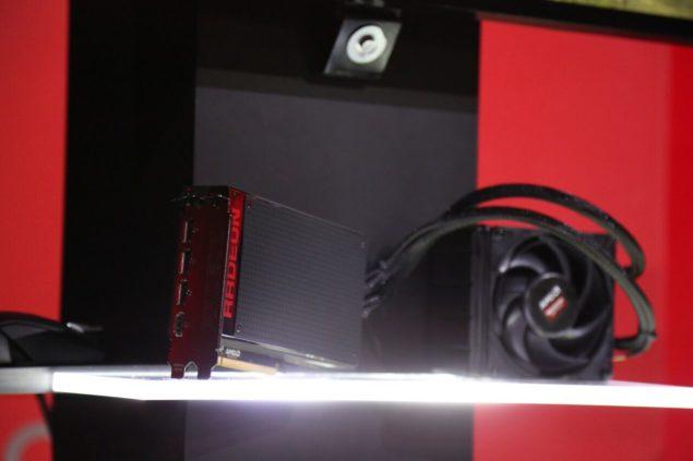 AMD Radeon R9 Fury X_1