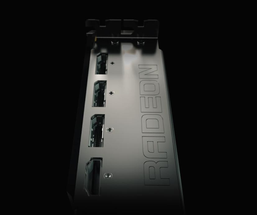 amd-radeon-r9-fury-x_display-ports