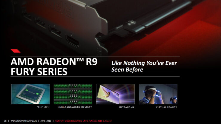 amd-radeon-r9-fury-x_official_graphics-card
