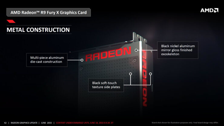 amd-radeon-r9-fury-x_official_metal-construction
