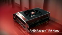 amd-radeon-r9-nano-2