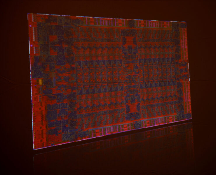 amd-tonga-gpu-die-shot-official