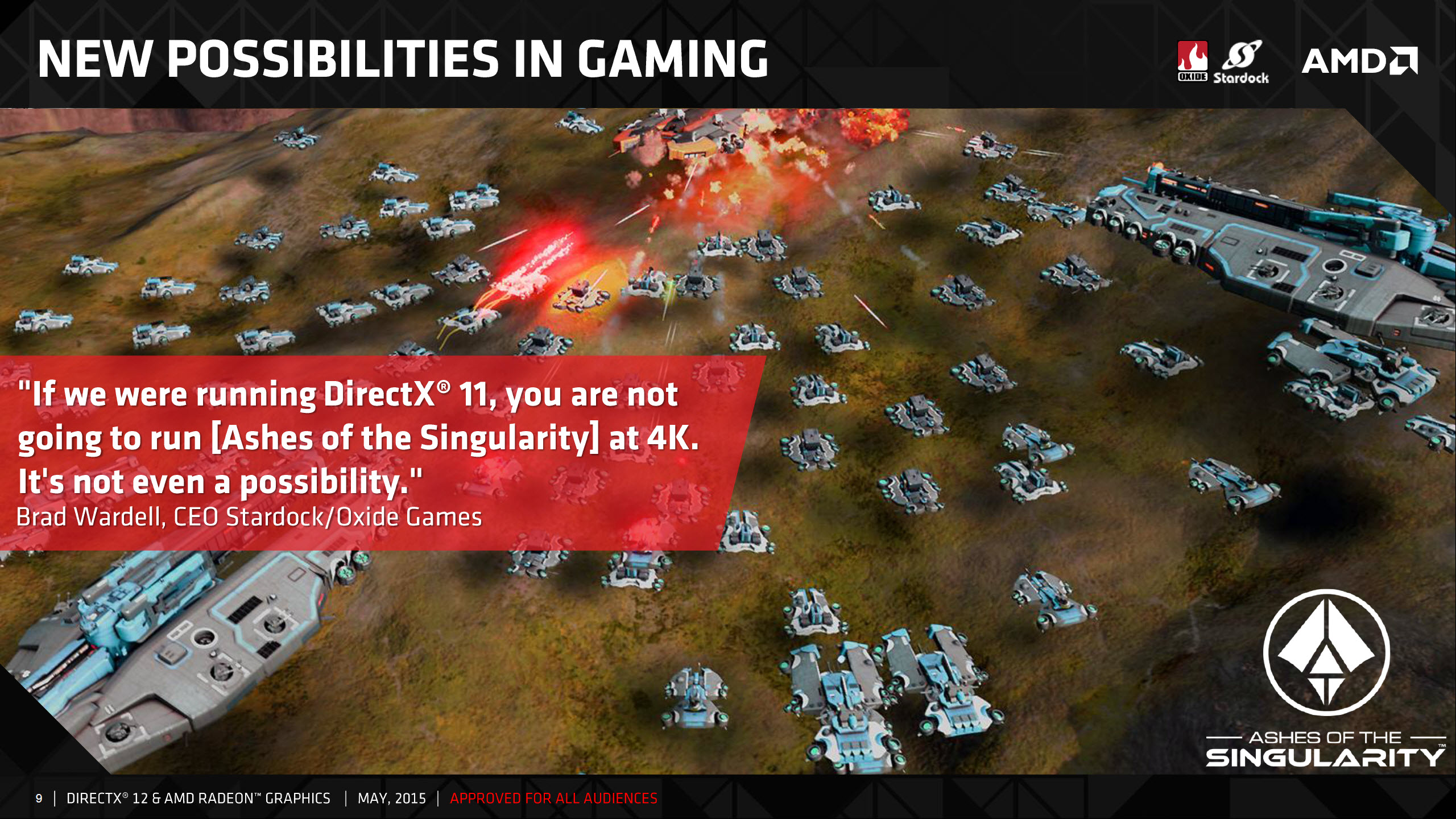 AMD_DirectX 12_Ashes of Singularity 1