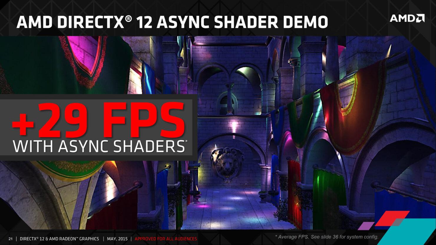 amd_directx-12_async-shaders-performance