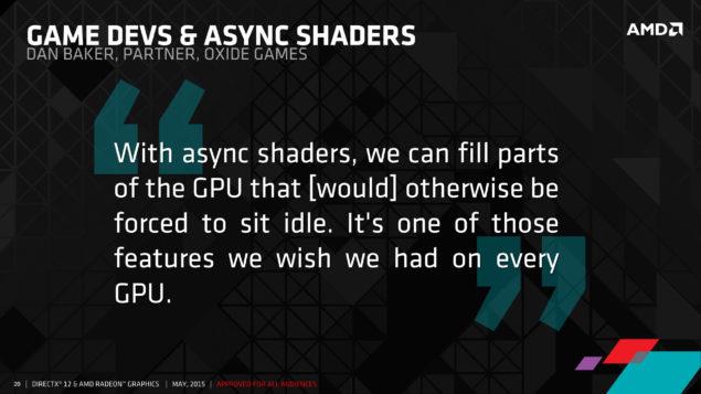 AMD_DirectX 12_Asynchronus Compute 2