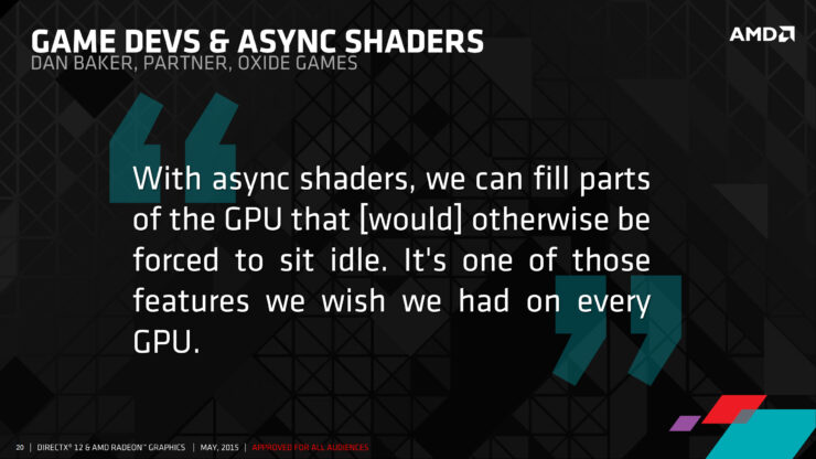 amd_directx-12_asynchronus-compute-2