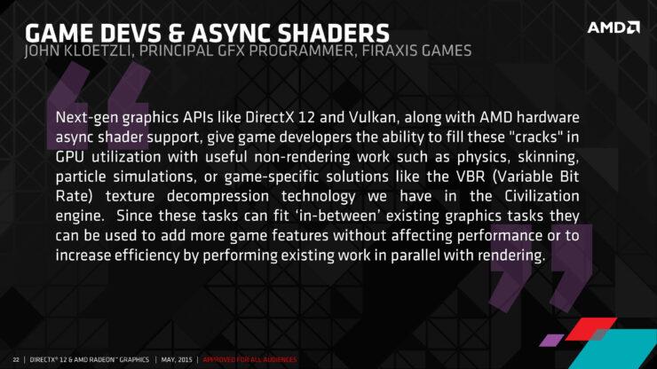 amd_directx-12_asynchronus-compute-4