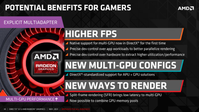 AMD_DirectX 12_Explicit Multiadapter