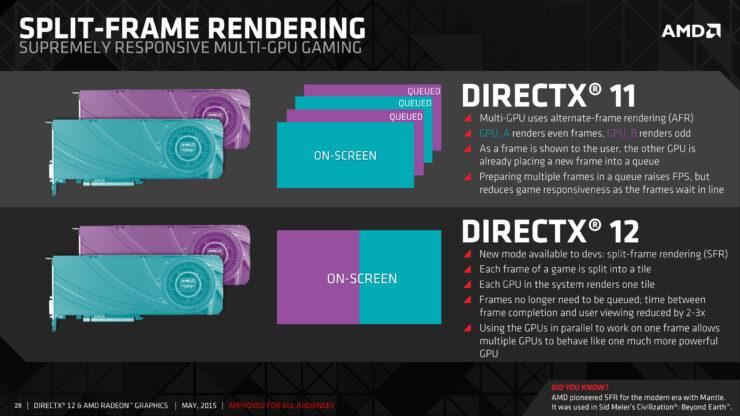 amd_directx-12_split-frame-rendering