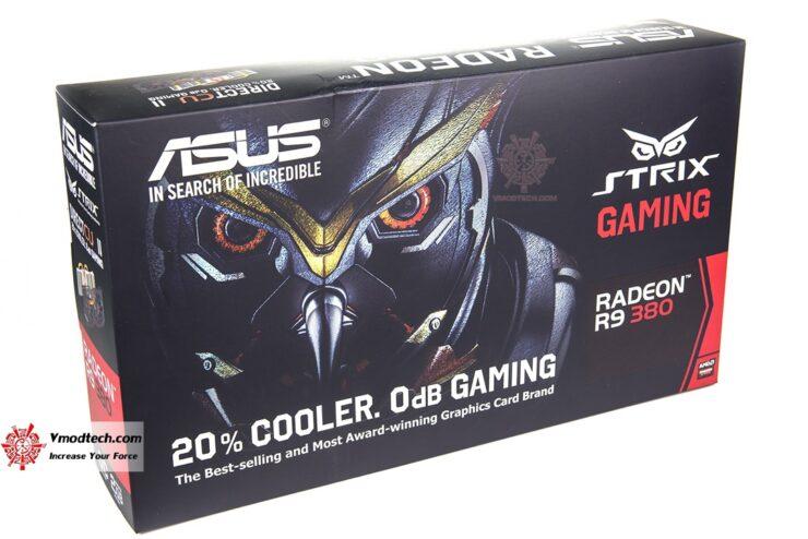 asus-radeon-r9-380-strix-gaming-2-gb_1