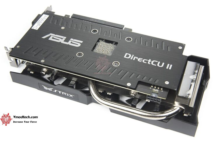 asus-radeon-r9-380-strix-gaming-2-gb_4