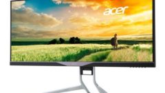 acer-freesync-monitor-3