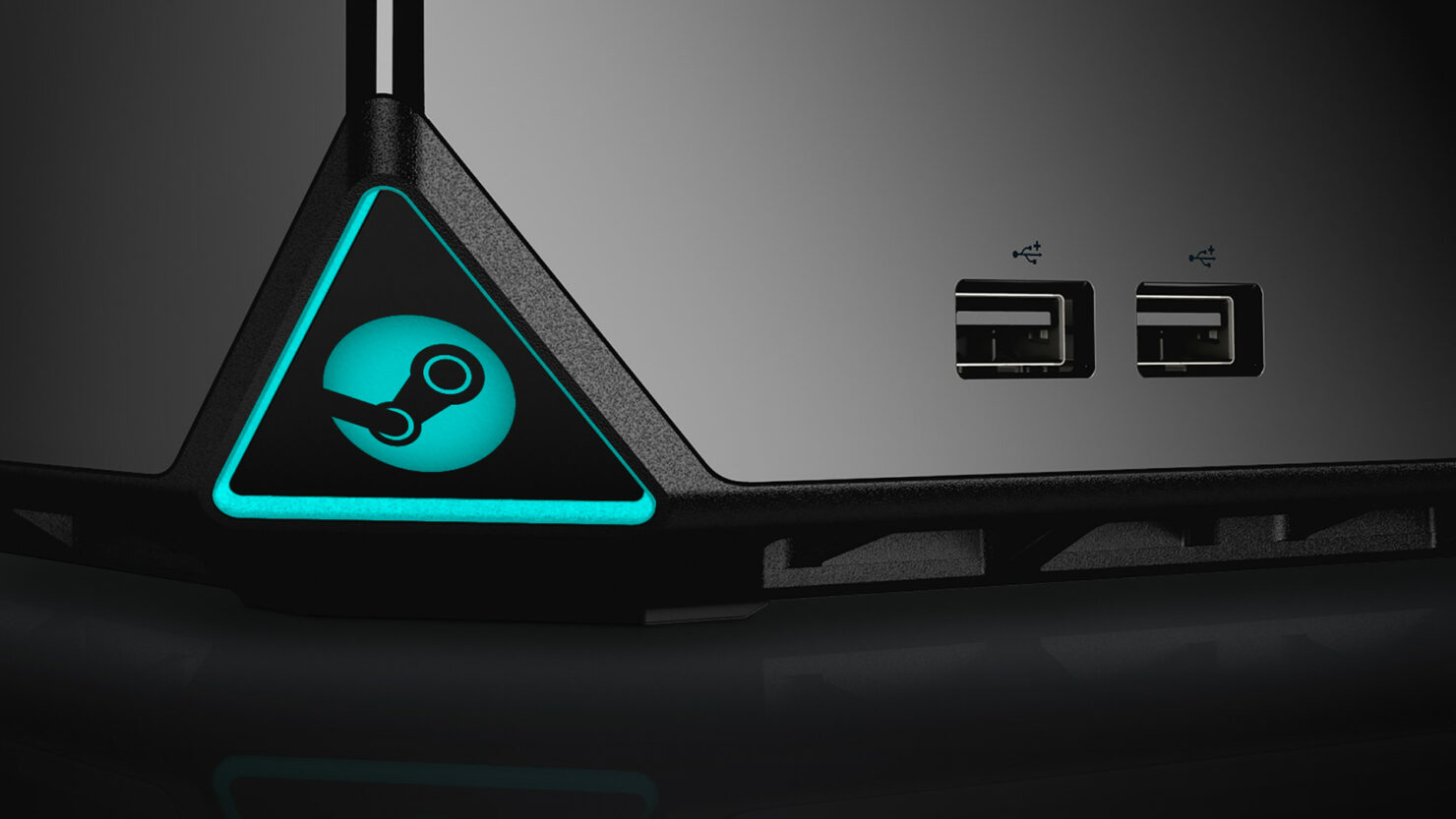 alienware-2