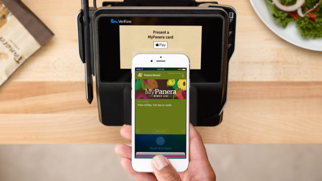 Apple-Pay-ios9