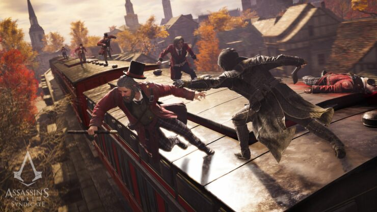 assassins-creed-syndicate-2-5