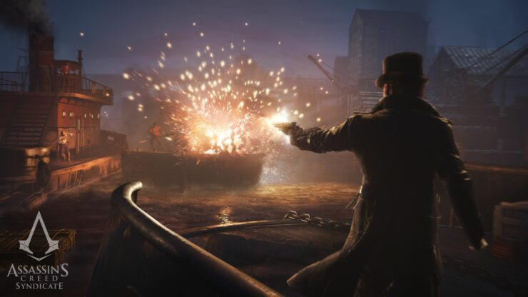 assassins-creed-syndicate-3-5