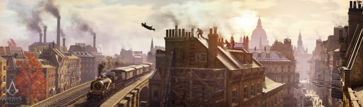 assassins-creed-syndicate-5-3