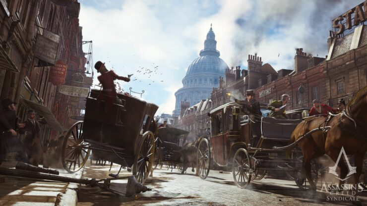 assassins-creed-syndicate-8-3