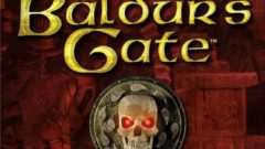 baldurs-gate-front-cover-11579
