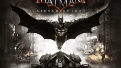 batman-arkham-knight-17
