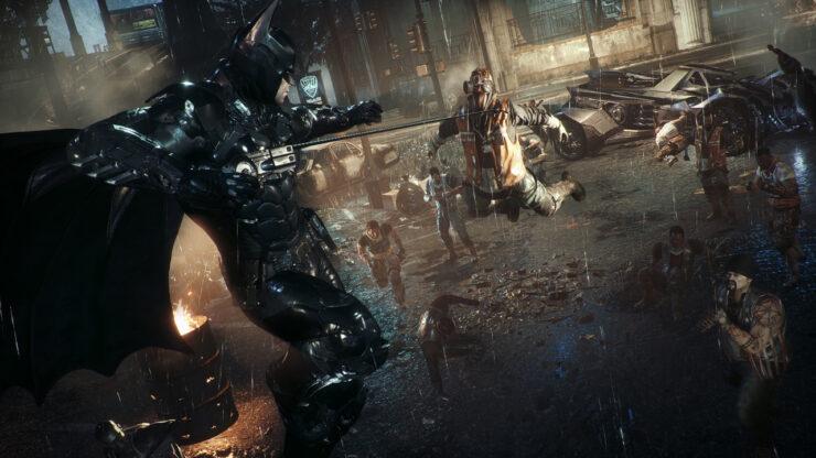 batman-arkham-knight-3-10