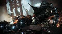 batman-arkham-knight-8-3