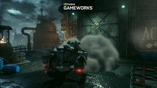 batman-arkham-knight-gameworks-1