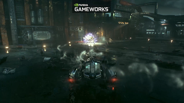 batman-arkham-knight-gameworks-2